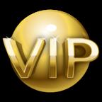 VIP TV BOX