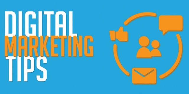Cara Meningkatkan Penjualan Online dengan Digital Marketing Funnel