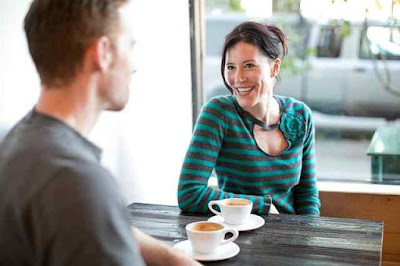 10 Conversation Tips with Women