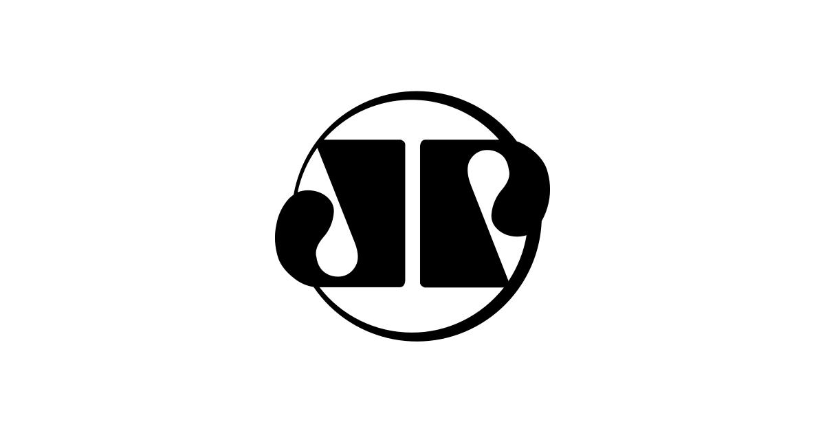 Rádio Jovem Pan Curitiba FM 103.9 - Curitiba / PR