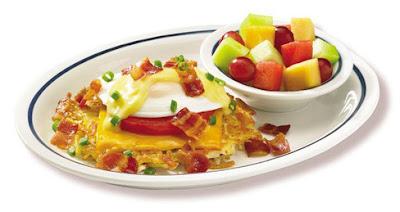 11 recetas de desayuno colombiano para bajar de peso en 2 semanas