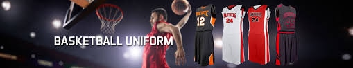 3 Best Places in San Antonio to Find Quality Athletic Wear