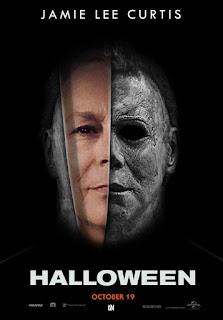 Halloween 2018 Dublado Online