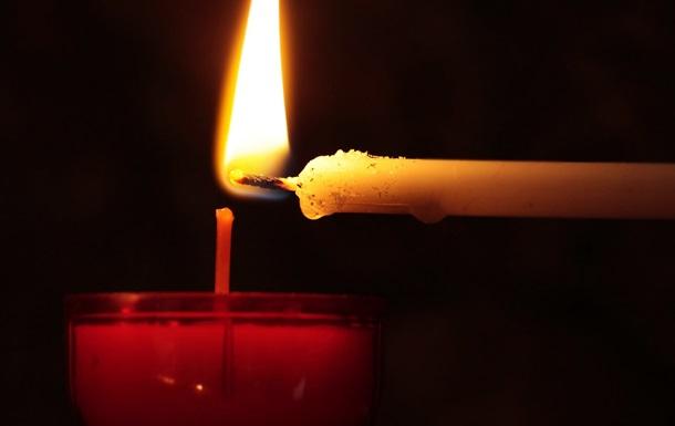 Зеленський оголосив траур за загиблими в Одесі