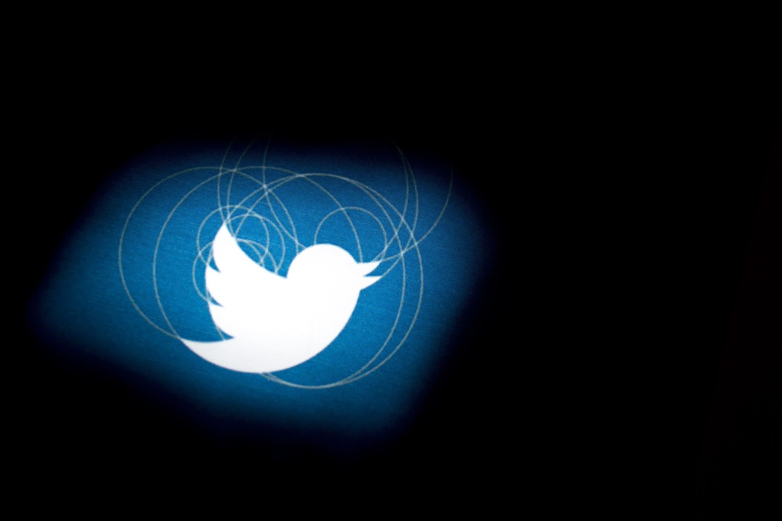 Twitter Suffers A Coordinated Cyber Attacks