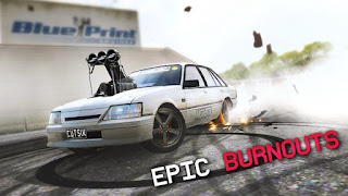 Torque Burnout Mod Apk v1.9.3 Unlimited Money Terbaru