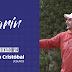 """Andrés Barzola en Tenisay TV: """"Con Cristian Garín guardo los mejores recuerdos"""""""