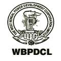 WBPDCL Recruitment 2013 | www.wbpdcl.co.in Career 2013 Online Application Form