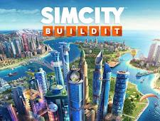 Download Game SimCity Mod Terbaru 2020