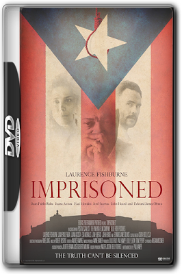 Imprisoned [2018] [DVD R1] [Latino]