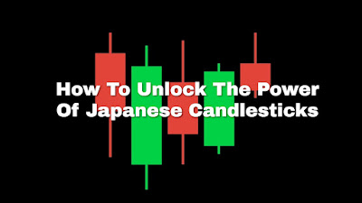 How to unlock the power of stock chart japanese candlesticks reading