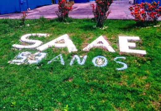 PAC 1: SAAE convida moradores de Alagoinhas IV para lançamento de Projeto Técnico Social
