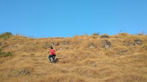 Pesona Bukit Putus
