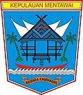 Informasi Terkini dan Berita Terbaru dari Kabupaten Kepulauan Mentawai
