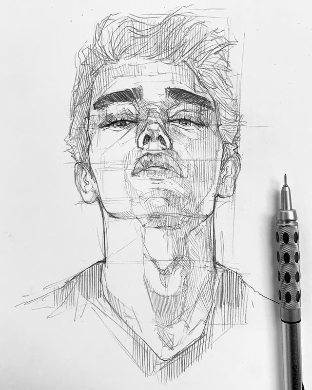 08-Efrain-Malo-11-Human-Sketches-and-1-Realistic-Animal-www-designstack-co