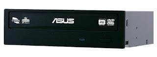 Asus - DRW-24F1ST OEM