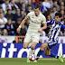 Prediksi Skor Real Madrid vs Alaves 24 Februari 2018
