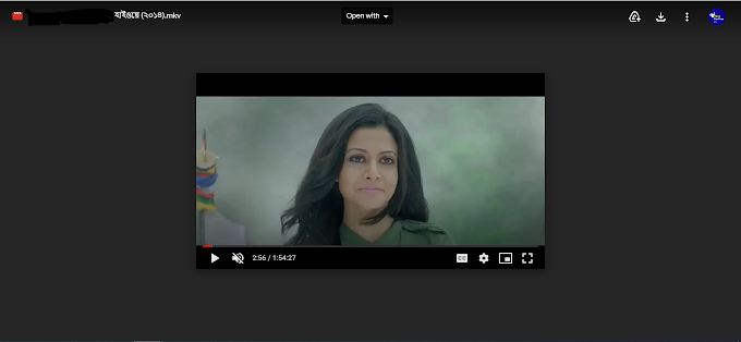 .হাইওয়ে. বাংলা ফুল মুভি । .Highway. Bengali Full Hd Movie Watch