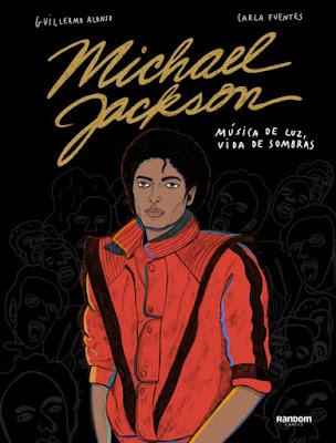 MICHAEL-JACKSON-ILUSTRADO