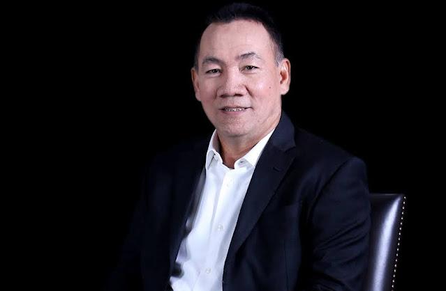 Arief Handoko Ungkap Upaya SKK Migas Dukung Pengembangan Potensi Gas di Maluku.lelemuku.com.jpg