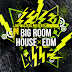 Loopmasters - Big Room House and EDM Full [MEGA] [+Enlaces Intercambiables]