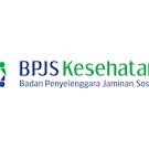Rekrutmen Kerja BPJS Kesehatan Penempatan Di Seluruh Indonesia