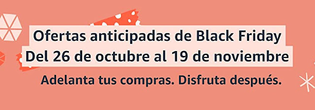chollos-amazon-top-25-nuevas-ofertas-anticipadas-de-black-friday