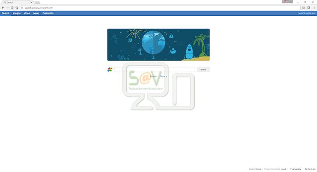 Search.privacyassistant.com (Hijacker)