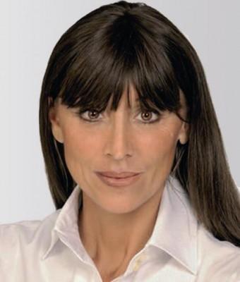 Beautiful hair la ministra bernini for Onorevoli donne