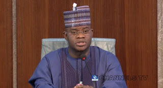 Afenifere Youth Begs Gov.Yahaya Bello To Rescue them From Hunger In South-West