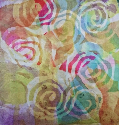 textilstudio 8