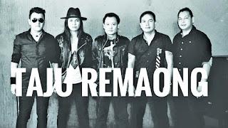 Chord Sepuluh Jari - Taju Remaong