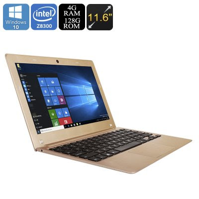 Our team recommand this Jumper EZbook Air Windows 10 Laptop