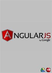 Tudo sobre AngularJS
