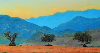 paisajes-mexicanos-cuadros-pintados