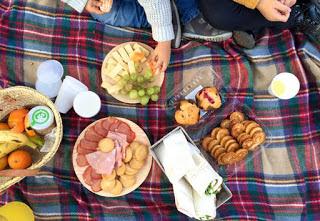 picnic-manta-cuadros