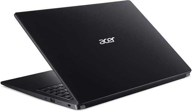 Acer Aspire 1 A115-31-C2Y3: 15.6-inch ultrabook with Intel Celeron processor, QWERTY keyboard, Wi-Fi 5 and autonomy of up to 10 hours