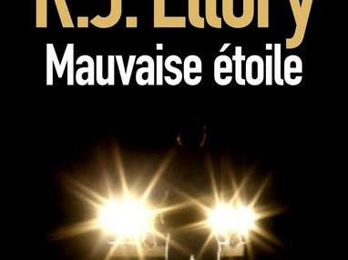 Lecture adulte #16