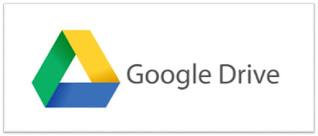 Gambar Google Drive