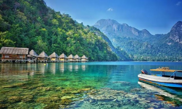 Best Indonesia Honeymoon Destinations, Top Honeymoon Destinations in Indonesia, The Most Romantic Honeymoon Destinations in Indonesia, The Most Beautiful Honeymoon Destinations in Indonesia, Best Places to Visit in Indonesia for Honeymoon, The Most Romantic Honeymoon Destinations in Indonesia