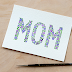 Free Happy mothers day 2019 homemade printable greeting cards | Mothers day 2019 greeting e-cards for mom