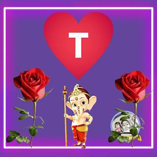 Ganesh Chaturthi Nameart