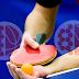 Itupeva receberá o 70° Intercolonial de tênis de mesa no fim do mês