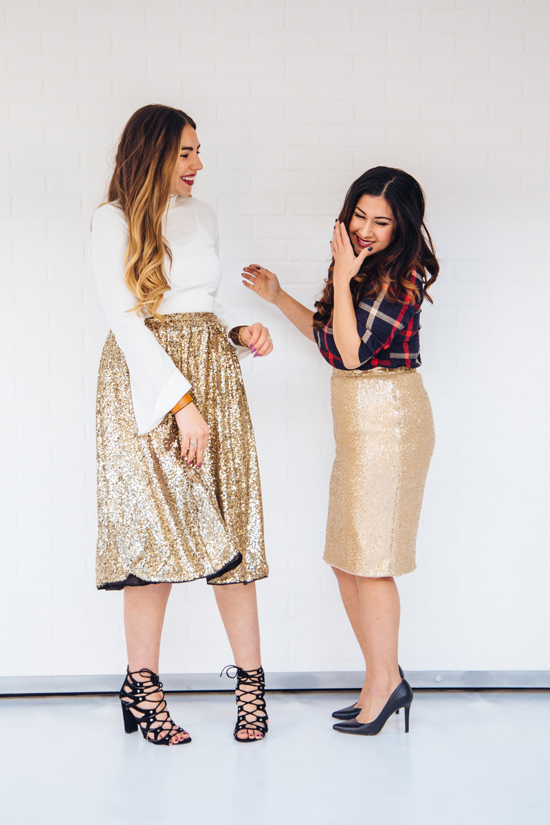 blogger collaboration, fashion blogger, influencers