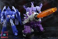 Transformers Kingdom Galvatron 62