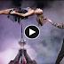 Unbelievable World record magic 15 effets de magie en 5 minutes.