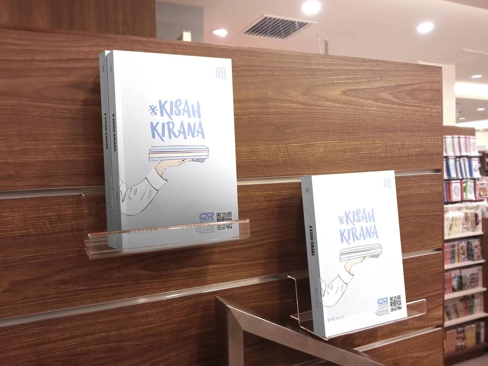 Kisah Kirana