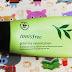 [REVIEW] INNISFREE GREEN TEA, Produk Skincare dari Negara Ginseng, Korea Selatan