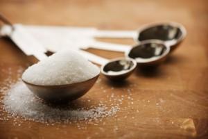 Sevrage sucre : comment combattre l'addiction au sucre ?