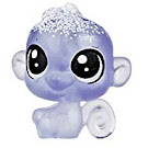LPS Series 4 Frosted Wonderland Multi-Pack Monkey (#No#) Pet
